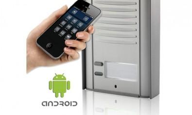 interfon-wireless-gsm-pentru-2-familii-965