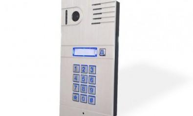 videointerfon-wireless-tcp-ip-pentru-40-de-familii-772